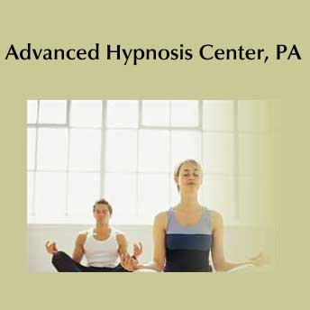 Advanced Hypnosis Center, P.A.