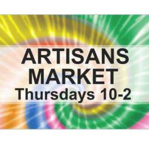 All events for Deer Isle Artisans Market Deer Isle Stonington