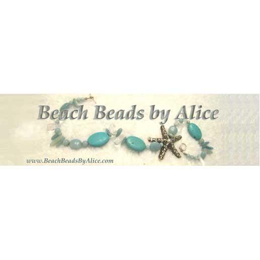Beach Beads