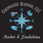 Coldwater Seafood LLC