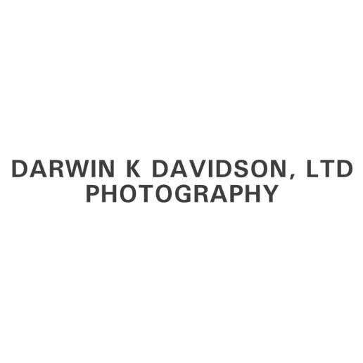 Darwin K. Davidson, LTD