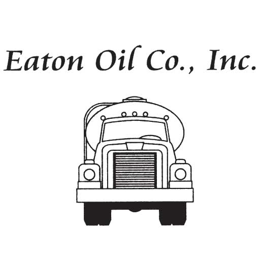 Eaton Oil Co.