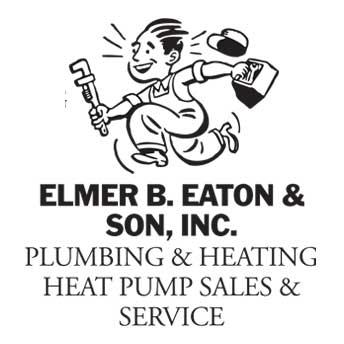 Elmer B. Eaton & Son, Inc