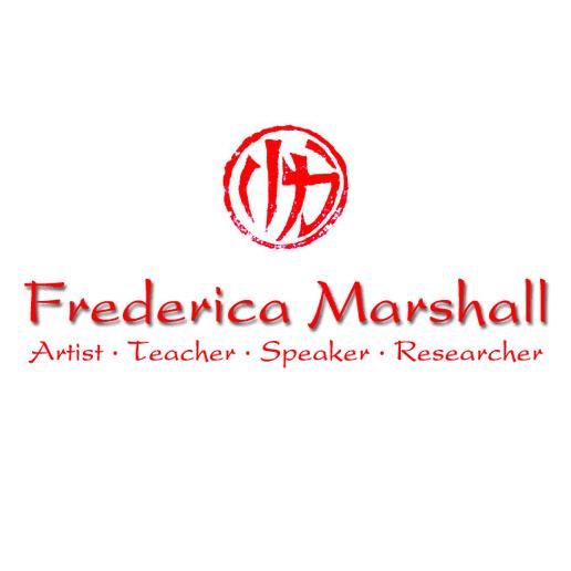 Frederica Marshall Studio