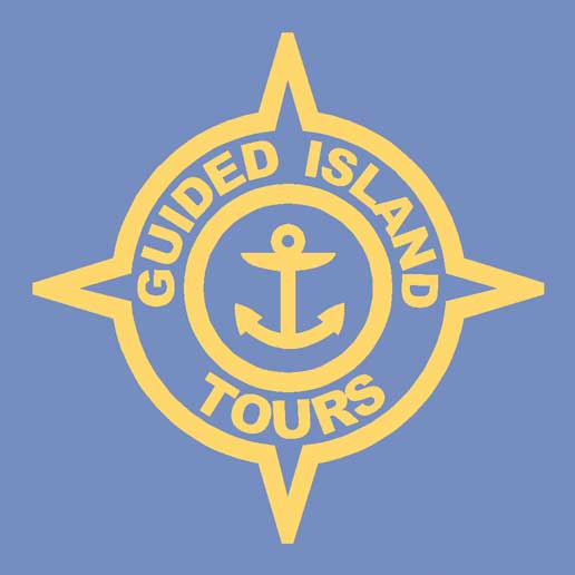 Guided Island Tours