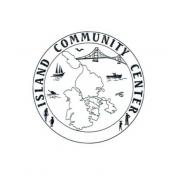 Island Community Center