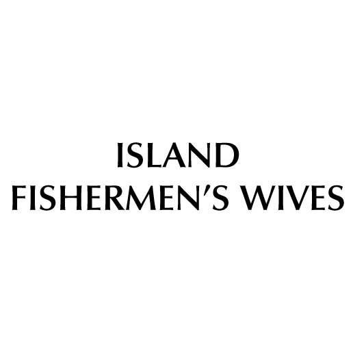 Island Fishermens Wives Association