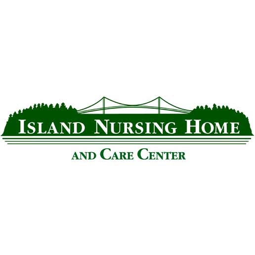 Island Nursing Home