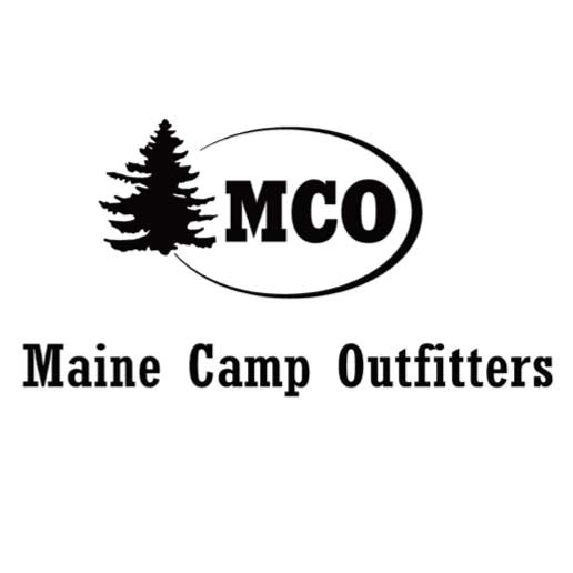 Maine Camp Outfitters