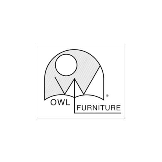 Owl Furniture a wing of Geoffrey Warner Studio