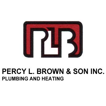 Percy L Brown & Son Inc