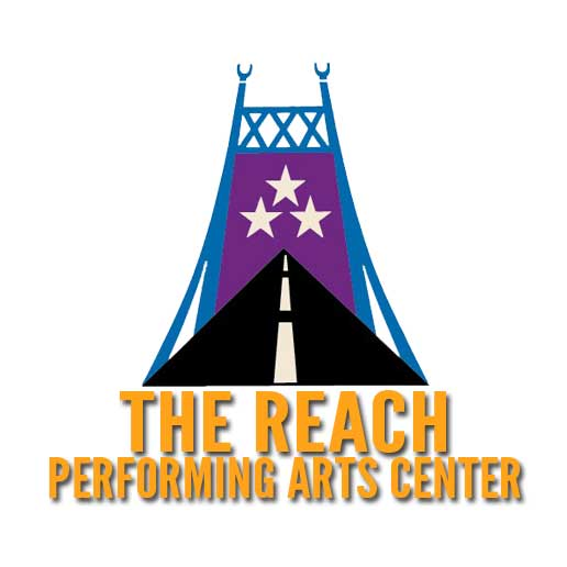 REACH Performing Arts Center
