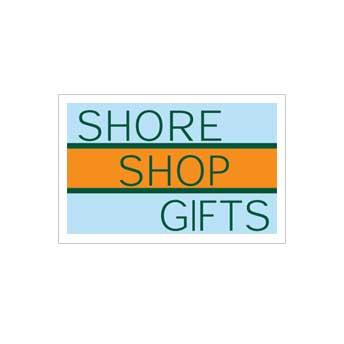 Shore Shop Gifts, LLC.
