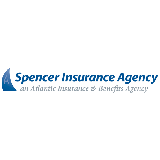 Spencer Insurance Agency