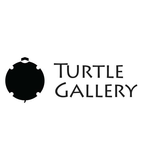 Turtle Gallery