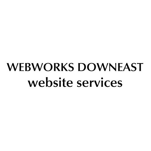Webworks Downeast