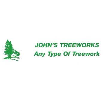 John's Treeworks