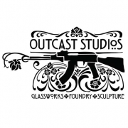 Outcast Studio LLC