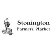 Deer Isle-Stonington Farmers Market