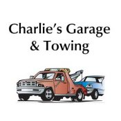 Charlie's Garage & Towing
