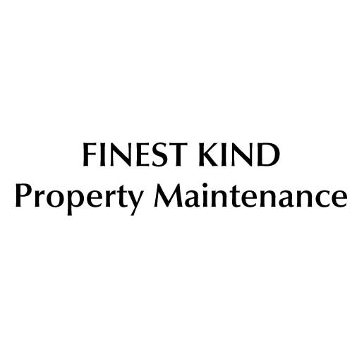 Finest Kind Property Maintenance