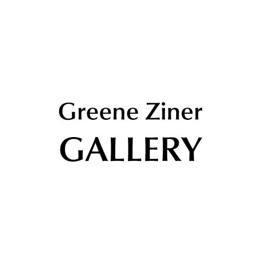 Greene Ziner Gallery