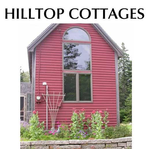 Hilltop Cottages