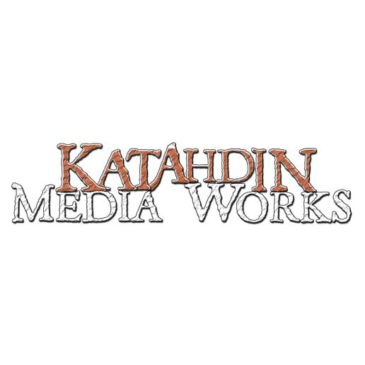 Katahdin Media Works