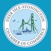 Deer Isle-Stonington Chamber of Commerce