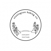 Stonington Baking Co