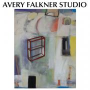 Avery Falkner Studio