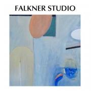 Falkner Studio
