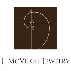 J. McVeigh Jewelry