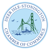 Deer Isle-Stonington Chamber of Commerce
