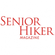 Senior Hiker Magazine/Deer Isle Press, LLC