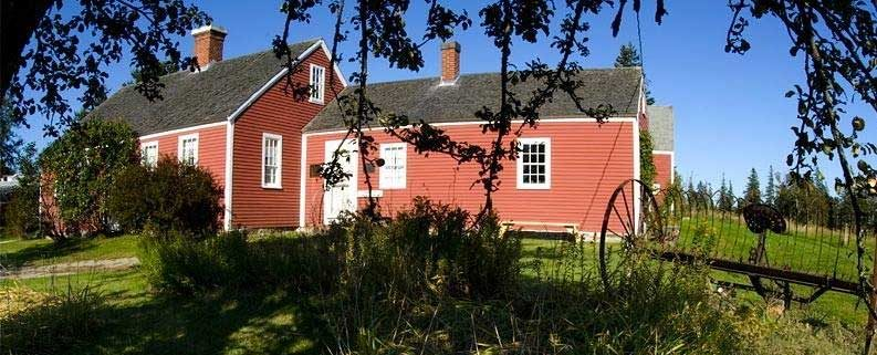 Opening Day Events | Deer Isle-Stonington Historical Society