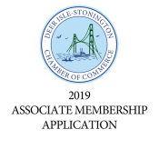 Associate Membership Application