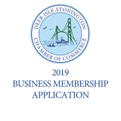 Business Membership Application