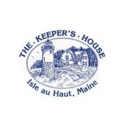The Keeper's House Inn
