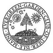 Evergreen Garden Club