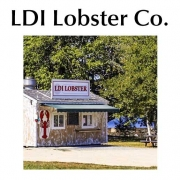 LDI Lobster Co.