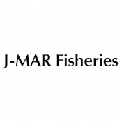 J-MAR Fisheries
