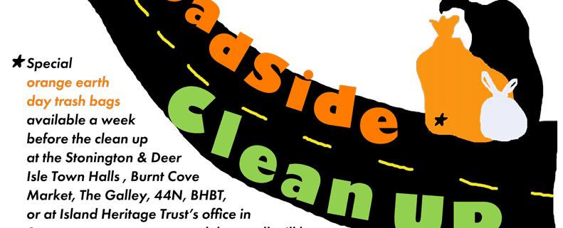 Roadside Clean Up 2019