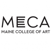 Maine College of Art