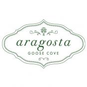 Aragosta at Goose Cove