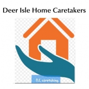 Deer Isle Home Caretakers