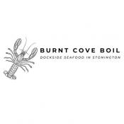 Burnt Cove Boil