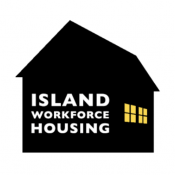 Island Workforce Housing
